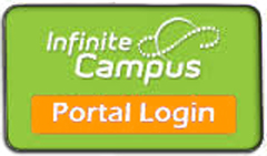 Infinite-Campus-Portal-Login-3.jpg