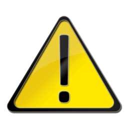 alert_icon_256x256.png