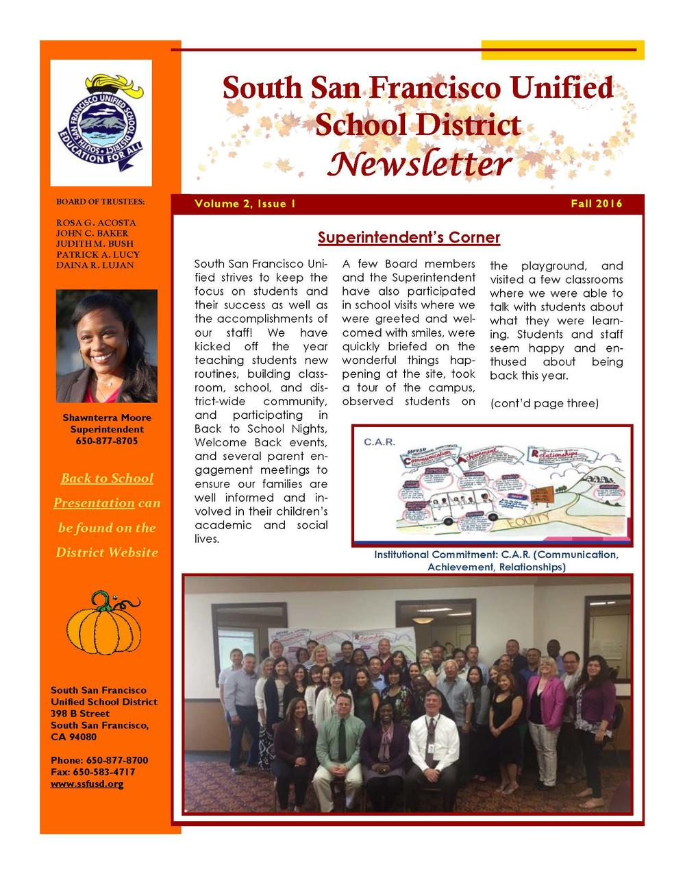 District Newsletter - Fall ONLINE_Page_1.jpg