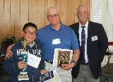 May 2013 Spelling Bee champions.jpg