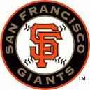 SF Giants logo.jpg