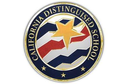 California Distinguished School picture.jpg