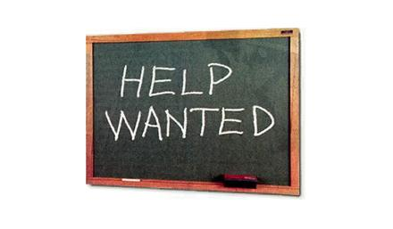 help_wanted_sign-1024.jpg
